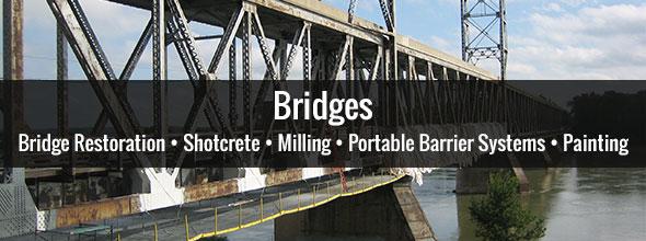 Bridge Division